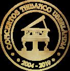 logo-concertos-tribanco-2019-pequena