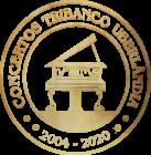 logo-concertos-tribanco-2020-pequena